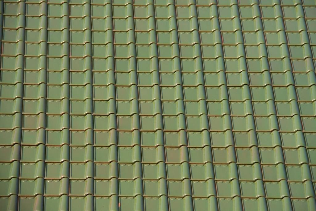 green-glazed-courtrai-tiles